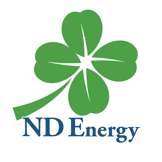 Center for Sustainable Energy at Notre Dame